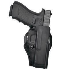 Model 5196 Open Top Belt Holster
