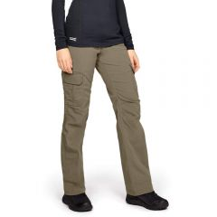 Tactical Patrol Pant for Women