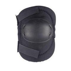 AltaFLEX SHOCKGUARD Elbow Protectors