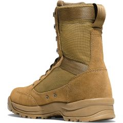 Tanicus 8-inch Waterproof Boots