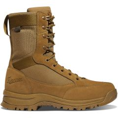 Tanicus 8-inch Hot Weather Boot