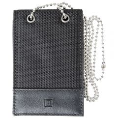 5.11 Safe 3.4 N Badge Wallet