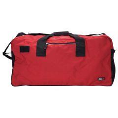 Red 8100 Bag