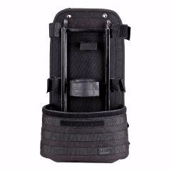Heavy Kit Bag