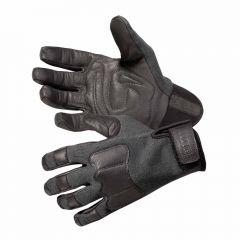 Tac AK2 Glove