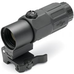 EOTech G45.STS 5X Magnifier