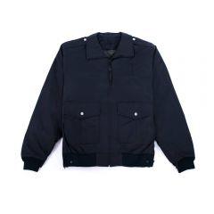 Lighweight B.Dry Jacket