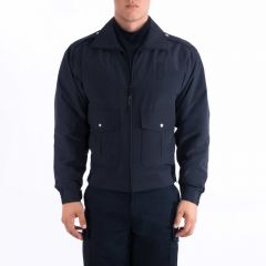 B.Dry 3-Season Jacket