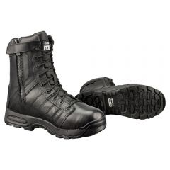 Metro Air 9-inch Side-Zip 200 gram Insulated Boots