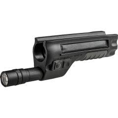 Shotgun Forend WeaponLight