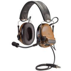 3M Peltor ComTac III Communications Headset