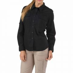 Taclite Pro Long Sleeve Shirt for Women