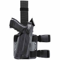 Model 6304RDS ALS/SLS Tactical Holster
