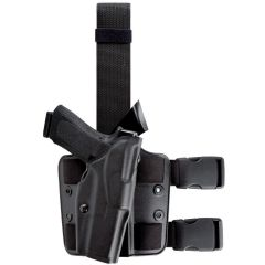 Model 6354 ALS Tactical Holster