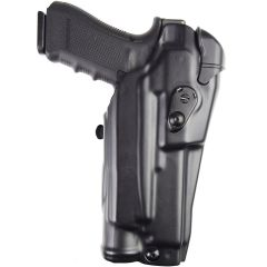Model 6379RDS ALS Concealment Clip-On Belt Holster