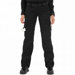 5.11 EMS Pants for Women