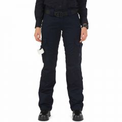 Taclite EMS Pants for Women