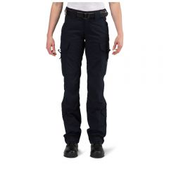 Stryke EMS Pants for Women