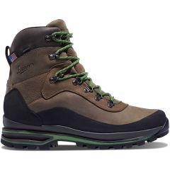 Crag Rat USA Hiking Boot