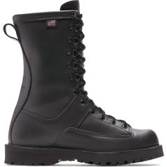 Fort Lewis 10-inch 200 gram Insulated Boots for Women