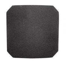Lightweight LWPE Polyethylene Side Plate