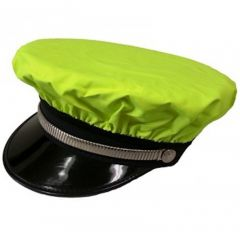 Pro Dry ANSI Reversible Cap Cover