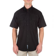 Tactical Short Sleeve Shirt