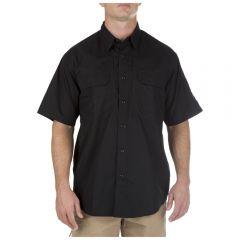 Taclite Pro Short Sleeve Shirt