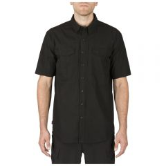 Stryke Short Sleeve Shirt