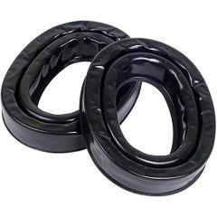 Gel Ear Seals for Peltor Headsets