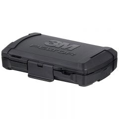 3M Peltor TEP-100C Tactical Earplug Replacement Case