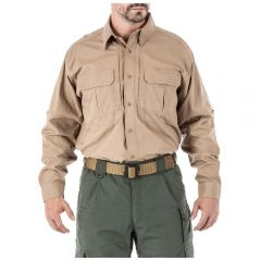 Tactical Long Sleeve Shirt