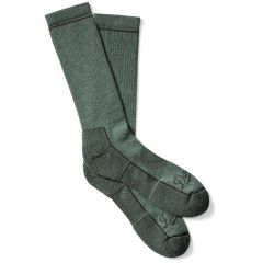 Hunt Lightweight Synthetic Crew Sock