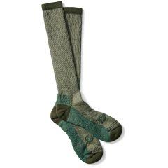 Hunt Midweight Merino OTC Sock
