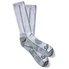 Hike Lightweight Synthetic Crew Sock