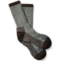 Work Midweight Merino Crew Socks