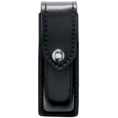 Mounted Duty Single Pistol Mag Pouch