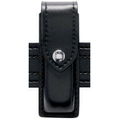 Model 76 Duty Single Pistol Mag Pouch