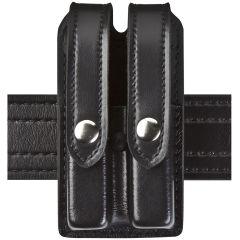 Model 78 Slimline Douple Pistol Mag Pouch