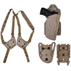 7TS ALS Military Kit