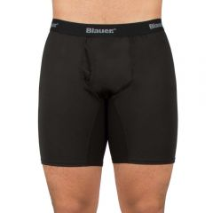 Quickdry Boxer Briefs