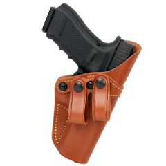 Gold Line Inside Pants Holster