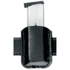 Model 81 Open Top Lightweight Magazine Pouch