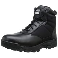 Classic 6-inch Tactical Boots