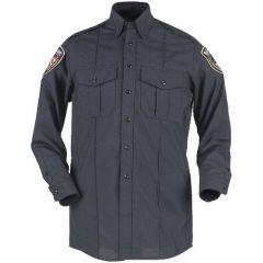 Responder FR Long Sleeve Shirt
