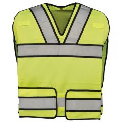 Bright Star Safety Vest