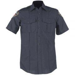 Responder FR Short Sleeve Shirt