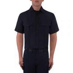 Short Sleeve Nomex Shirt