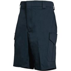 100% Cotton Cargo Pocket Shorts