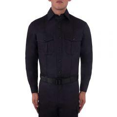 Long Sleeve 100% Cotton Shirt